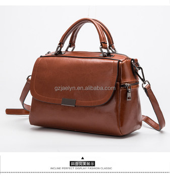 wholesale high quality cow leather bags trendy designer crossbody bags  genuine leather women handbags messenger bags ef120be3195cf