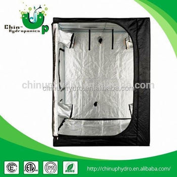 Vegetable Grow Tentindoor hydro grow tents hydroponic/ substrate culture  sc 1 st  Alibaba & Vegetable Grow TentIndoor Hydro Grow TentsHydroponic/ Substrate ...