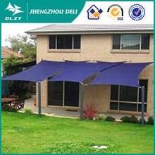 Newest Design Useful Outdoor awning components