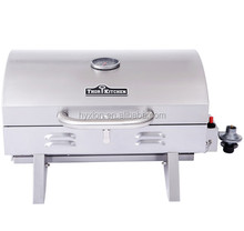 hgg2002u mini ronde gas <span class=keywords><strong>grill</strong></span> voor op de camping