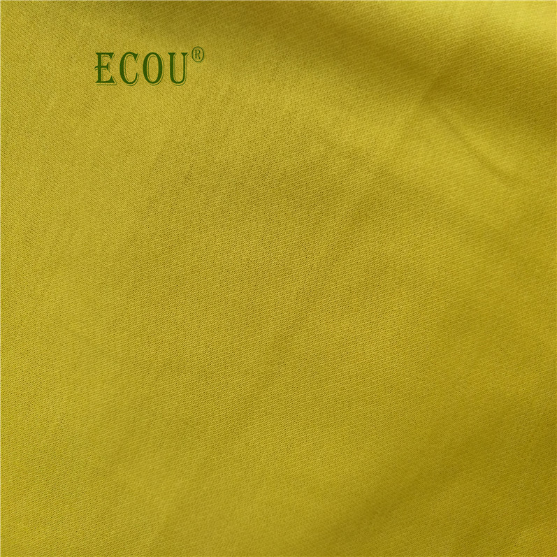 100% supima cotton 60S single jersey fabric in 144gsm support OEM service