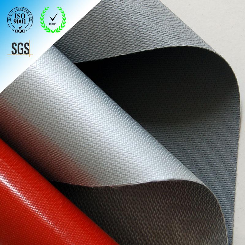 Silicone Coated Glass Fiber Fabric Wholesale, Fabric Suppliers   Alibaba