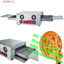 Commercial <span class=keywords><strong>four</strong></span> <span class=keywords><strong>à</strong></span> <span class=keywords><strong>pizza</strong></span>/<span class=keywords><strong>four</strong></span> <span class=keywords><strong>à</strong></span> <span class=keywords><strong>pizza</strong></span> électrique/<span class=keywords><strong>four</strong></span> <span class=keywords><strong>à</strong></span> <span class=keywords><strong>pizza</strong></span> <span class=keywords><strong>à</strong></span> convoyeur
