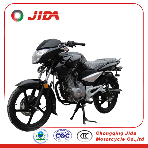 cool 150cc motorcycle JD150S-4