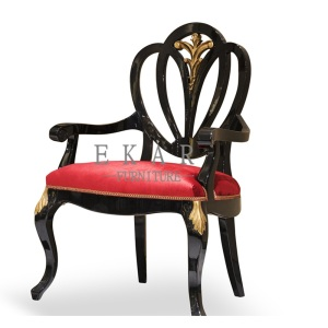 Wholesale directors king chairs for tv room