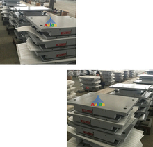 Bearing Plate Design, Bearing Plate Design Suppliers and