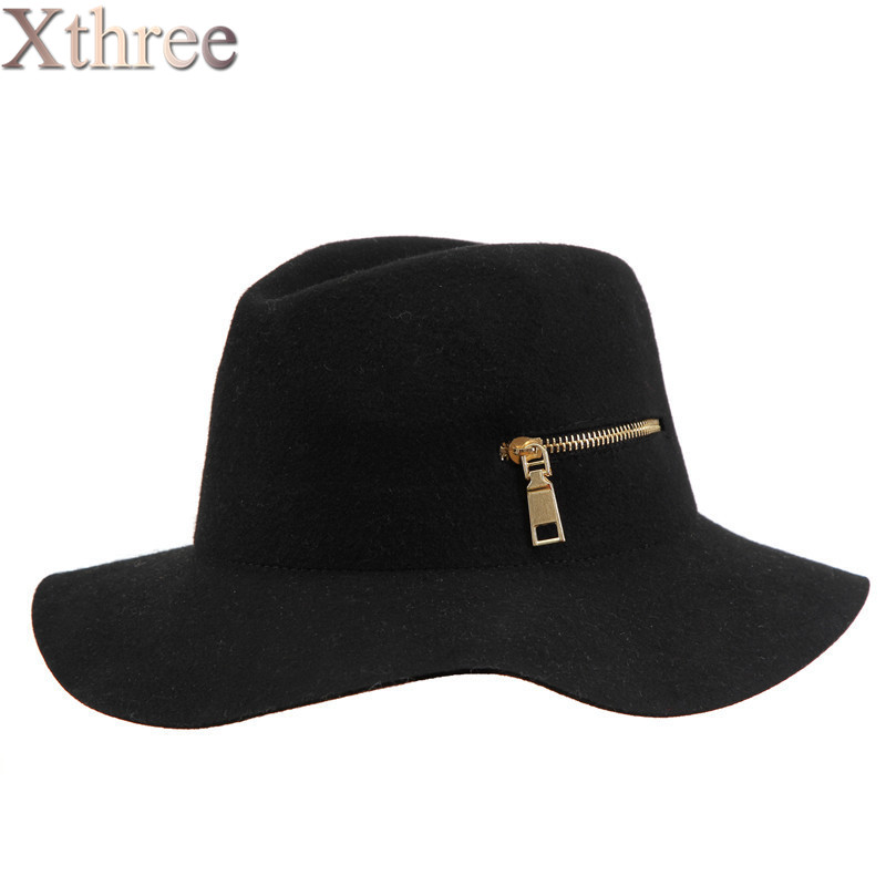 Hasidic Hats: Jewish Hat Promotion-Shop For Promotional Jewish Hat On