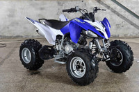 high quality of cheap price atv