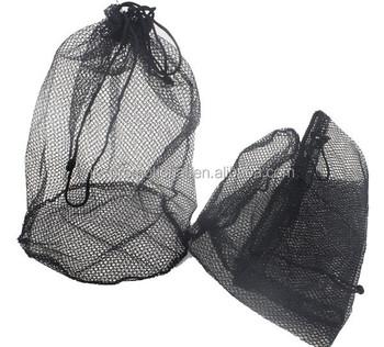 Small Mesh Drawstring Bag - Buy Small Nylon Mesh Drawstring Bag ... 54ccd1dd6574