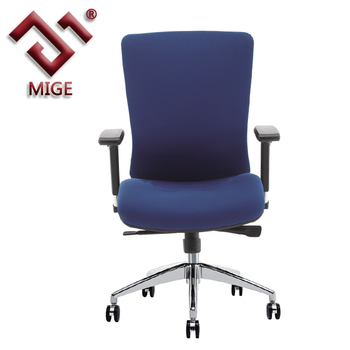 office chair miami buy office chairs miami mesh chair mesh office