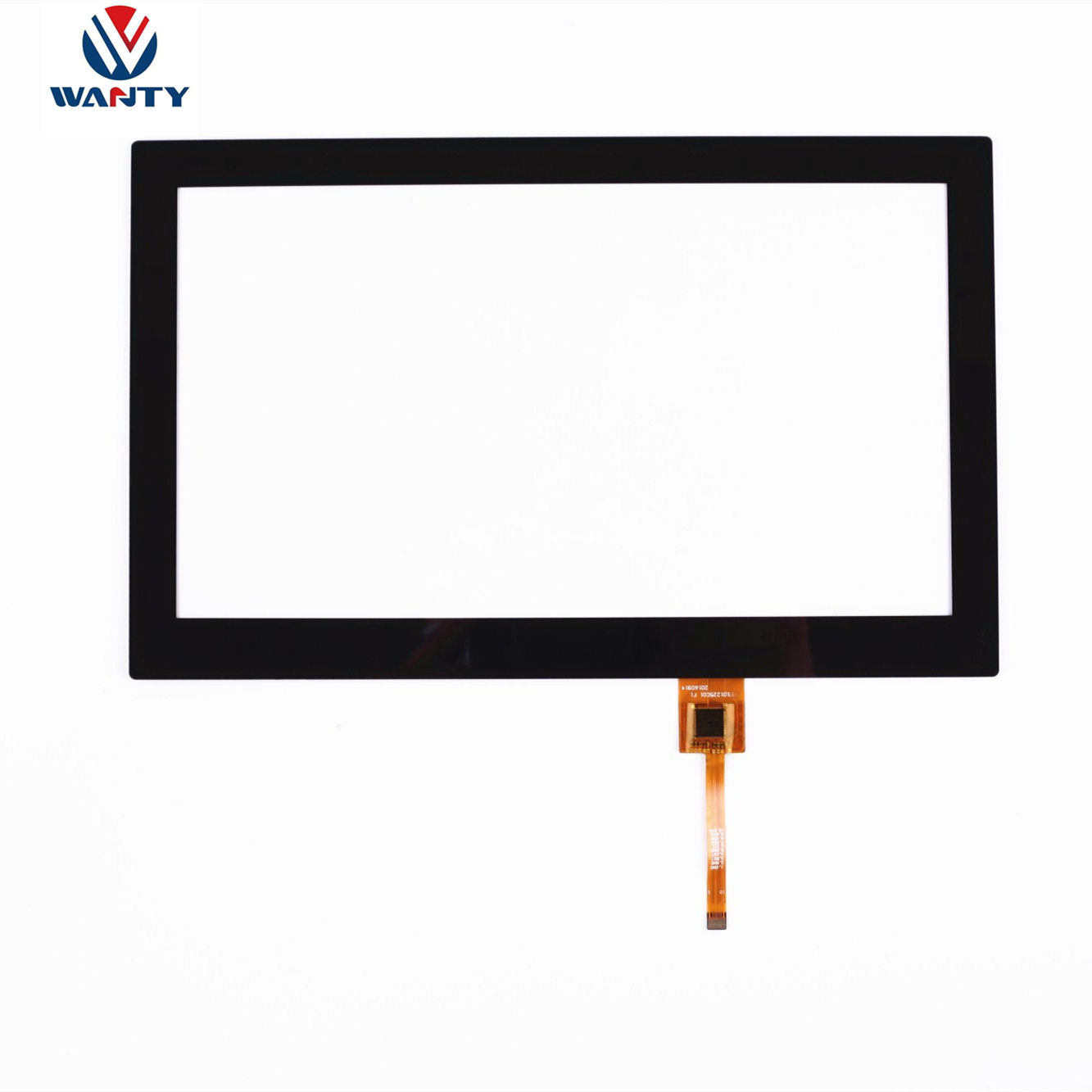 7' 8' 9' 10.1' 11.6' 12.1' 13.3' 15' 17' 19' 18.5' 21.5 Inch Custom Multi Capacitive Touch Panel Screen