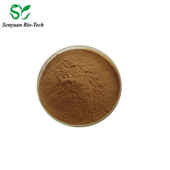 100% Pure Natural Astragalus Root Extract Powder With Best Price