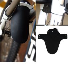 China factory customize bicycle fender bike mudguard