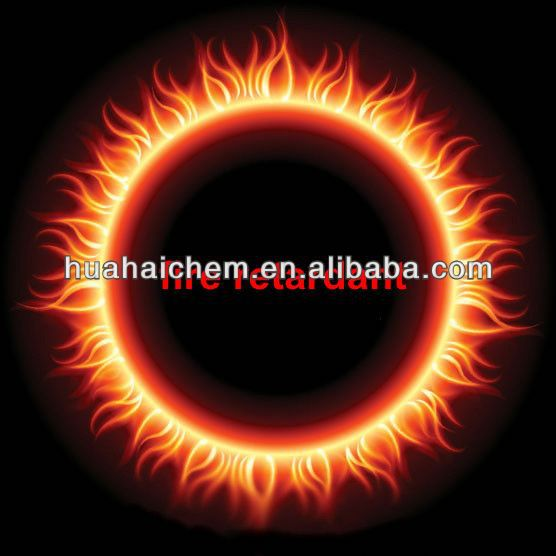 new flame retardant 2013 used in gold plating process chemicals
