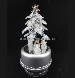 Best led angel christmas trees and lights for best home decorations