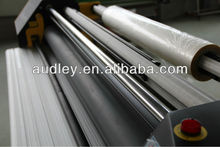 Cold & Hot Laminator Type Laminate-PVC film-Bopp film