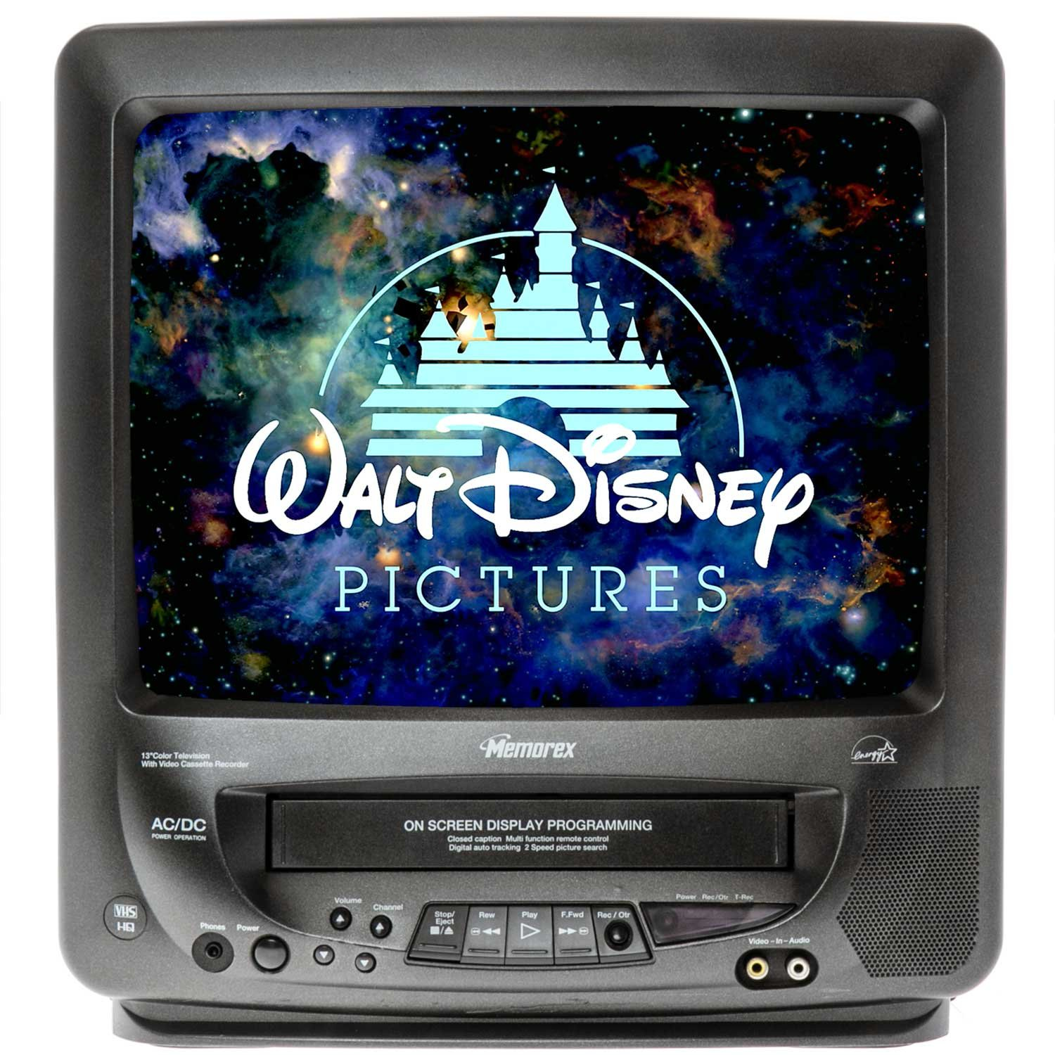 Cheap Vhs Tv, find Vhs Tv deals on line at Alibaba.com