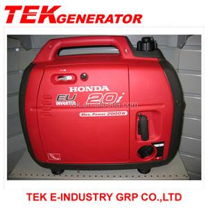 honda eu20i honda eu20i suppliers and manufacturers at alibaba com rh alibaba com Honda 2000 Generator Inverter Generator