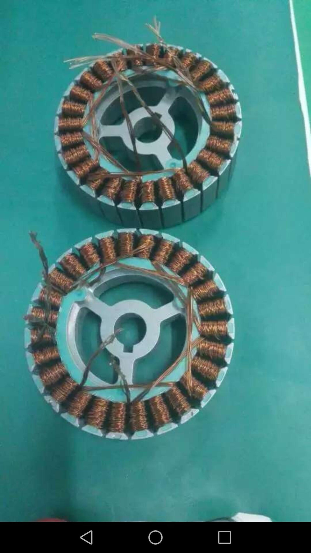 Motor Winding Machine Video, Motor Winding Machine Video Suppliers ...