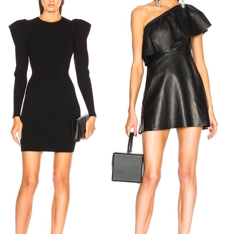 Boutique เสื้อผ้าล่าสุดและแฟชั่นเครื่องแต่งกายสำหรับผู้ผลิตขายส่ง woman ชุดลำลอง