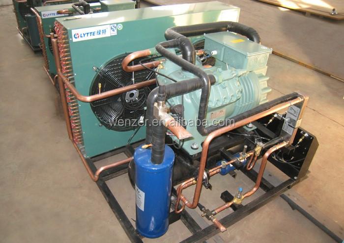 Pompe a chaleur pour maison le prix du0027une pompe for Calcul pompe piscine