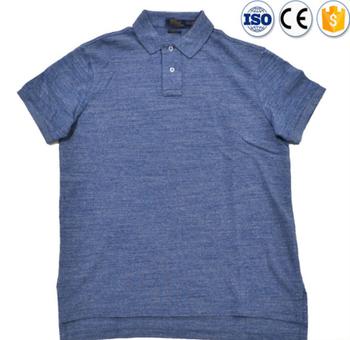 2aeec96cccd Venda quente novo design original camisa polo t Dos Homens Polo Colorido  Corrida ele homem camisa