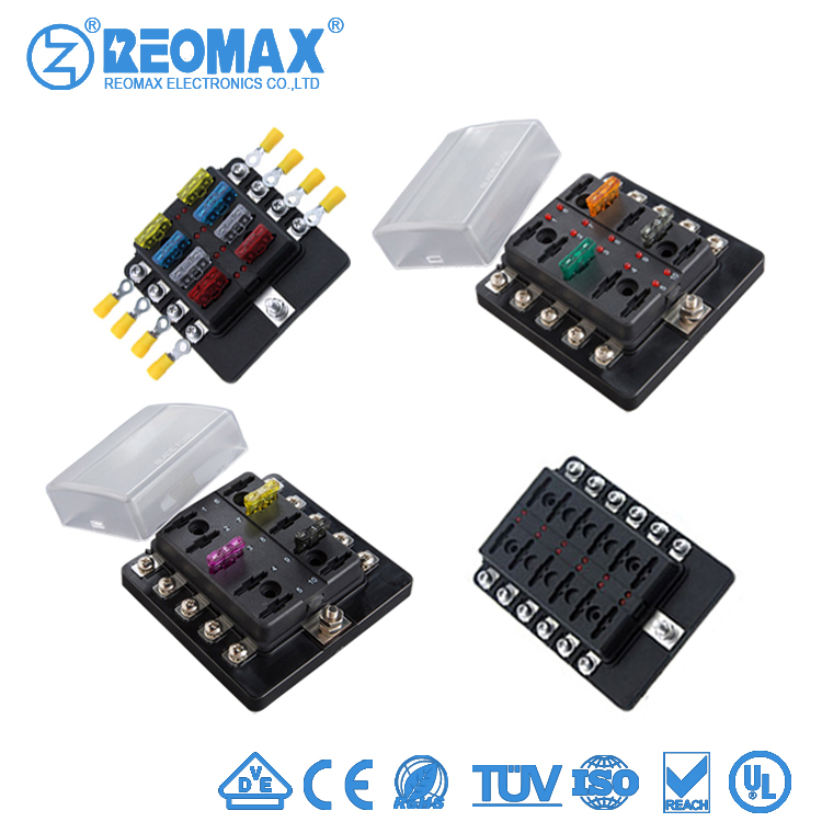 china auto parts fuse box china auto parts fuse box manufacturers rh alibaba com Old-Style Fuse Boxes Old Fuse Box