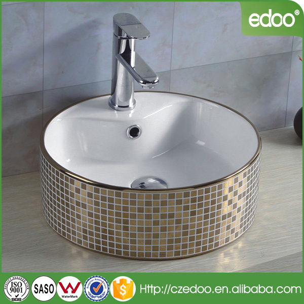 eskisehir seramik small ceramic bathroom sink marble small toilet sinks franz porcelain