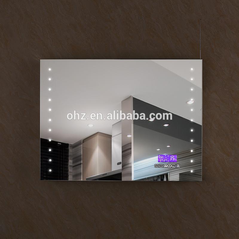 kundengebundener auftrag willkommen smart led backlit. Black Bedroom Furniture Sets. Home Design Ideas