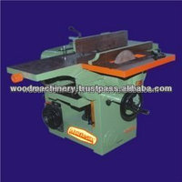 planer wood working machinery wood machines
