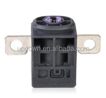 For Audi A4 A5 A6 Q5 Q7 Battery Fuse Box 4f0915519