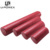 Multi Color Muscle non toxic epp yoga PVC label foam massage roller