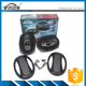 Professional Supplier Cheaper Auto Horn 6*9 inch Car coaxial speaker