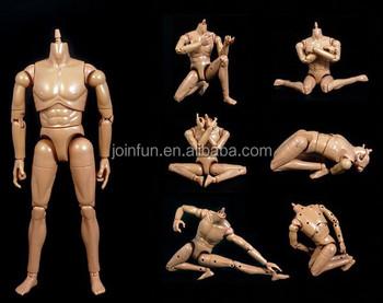 The witcher 3 ciri nude