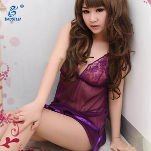 Sex escort in pingdingshan