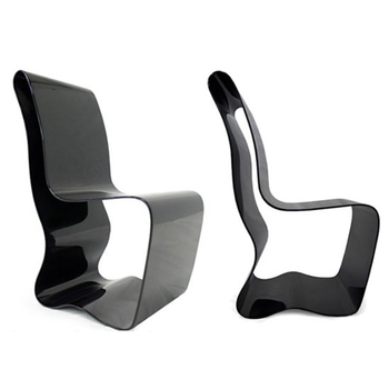 fiber furniture. Carbon Fiber Furniture, Custom Made Furniture