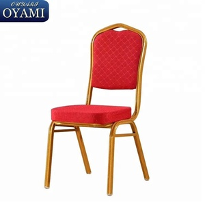 Rental stackable hall chairs and tables used banquet chairs for sale