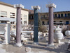 New Marble Column Design,Roman Pillars For Sale(Factory)