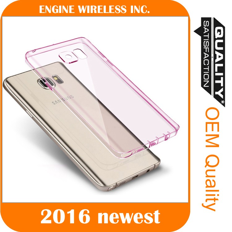 Shenzhen phone shell for htc desire 728 back cover case, case cover for htc desire 728