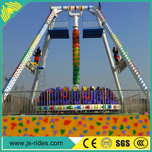playground necessary equipment giant pendulum hot sale