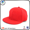 2016 customize plain snapback hats wholesale