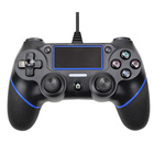 Para PS4 Wired Controller