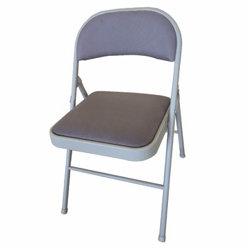 small batch sale cheap metal folding chairs for usa - buy metal