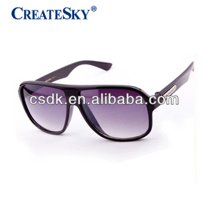 43a0a1a0ea7c Biohazard Sunglasses Wholesale, Sunglasses Suppliers - Alibaba