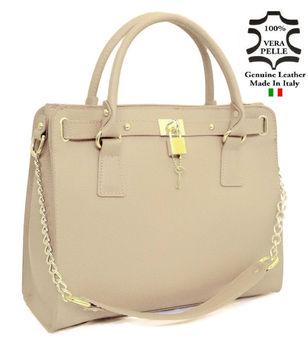 b2f0d1dcd228 Leather Handbags  February 2017