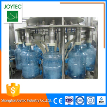 Hot Sale Pure Water Twelve Wei Filling Machine