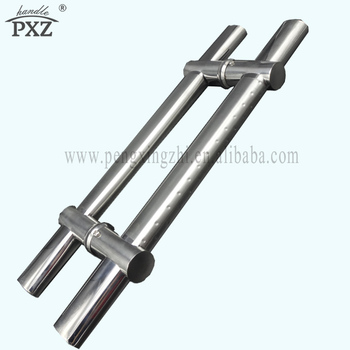 modern sliding door handle glass door handle and wood door handle
