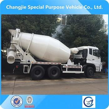 Diagram Of Concrete Cement Mixer Truck Buy Diagram Of Concrete