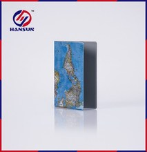 World Map Passport Holder.World Map Passport Holder World Map Passport Holder Suppliers And