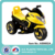AS9802A Motorcycle toy car wholesale ride on car audi kids ride on car audi with backrest